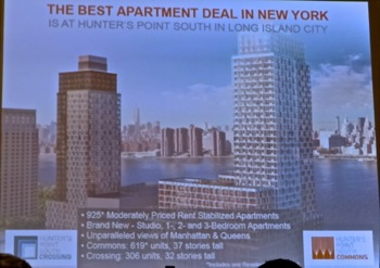 Affordable Housing NYC | NYC affordable housing nyc affordable housing nyc hunters point south related companies nyc