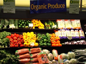 new york city organic food nyc organic food manhattan