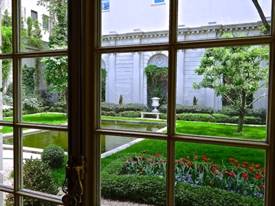 frick collection frick museum manhattan museums ues