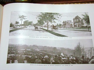 astoria circa 19th century old photos of astoria