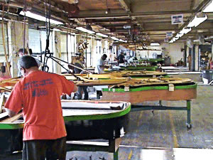 steinway musical instruments sale nyc steinway piano factory astoria