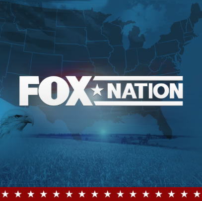 fox fake news fox nation propaganda by fox