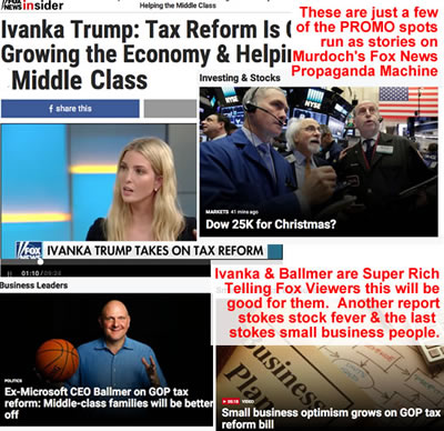 trump tax plan for rich billionaires steals from americas unborn babies trump tax plan sucks