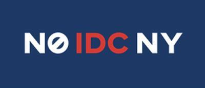 IDC independent democratic caucus NOIDCNY no independent democratic caucus bronx brooklyn manhattan queens