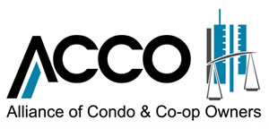 nyc association condo coop owners nyc