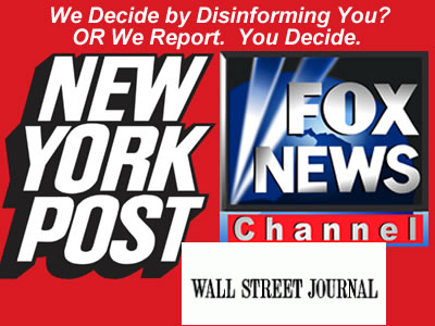 rupert murdoch news brands usa