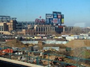 nyc withdraws use of eminent domain for willets point flushing queens