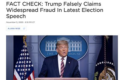 trump cheating 2020 election mail fraud trump dejoy usps mail fraud by trump campaign?