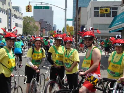 5 Boro Bike Ride 2018 - Bike New York | 5 boro bike ride nyc new york bike expo nyc 5 borough bike ride queens 5 boro bike ride manhattan 5 boro bike ride brooklyn 5 boro bike ride bronx 5 boro bike ride brooklyn new york expo brooklyn nyc