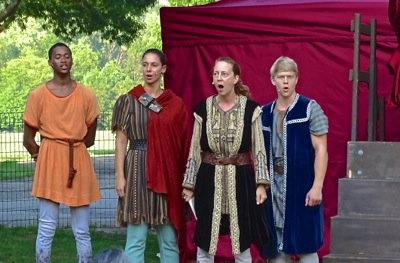 Staten Island Summer Theater - Free Summer Theater & Things To Do Staten Island NYC | staten island summer theater staten island nyc st george, snug harbor, west brighton, fort wadsworth, free summer theater things to do manor heights, clifton, mariners harbor, historic richmond town, south beach, tompkinsville, westerleigh, stapleton, port richmond and tottenville staten island things to do free summer theatre staten island nyc