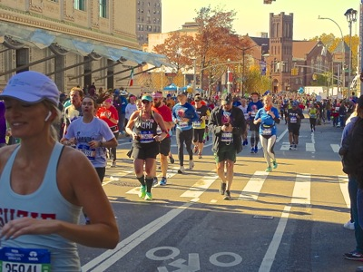 NYC Marathon in Brooklyn Queens Manhattan Bronx Staten Island NYC Marathon 2019 | nyc marathon all 5 nyc boroughs nyc marathon manhattan brooklyn bronx queens staten island new york city marathon nyc