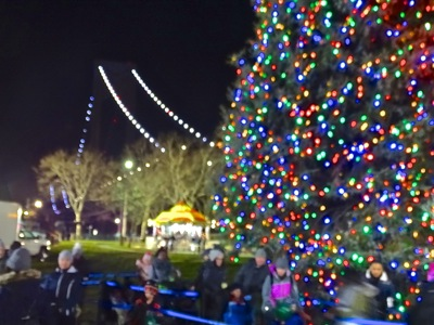 Brooklyn Holiday Events & Things To Do - Brooklyn NYC | brooklyn holiday events holiday things to do brooklyn nyc Brooklyn christmas tree lightings menorah lightings kwanza candle lightings sunset park, brighton beach, fort hamilton, brooklyn heights, prospect park halloween parties, park slope, bayridge, greenpoint, williamsburg, flatbush, bushwick holiday events things to do bedford stuyvesant, crown heights and brownsville brooklyn holiday events holiday things to do brooklyn nyc