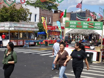 Things To Do Brooklyn Labor Day Weekend - Brooklyn Events NYC | brooklyn things to do labor day weekend things to do brooklyn nyc Brooklyn sunset park, brighton beach, fort hamilton, brooklyn heights, prospect park things to do labor day weekend brooklyn, park slope, bayridge, greenpoint, williamsburg, flatbush, bushwick brooklyn things to do labor day weekend events bedford stuyvesant, crown heights and brownsville brooklyn  things to do events labor day weekend brooklyn nyc