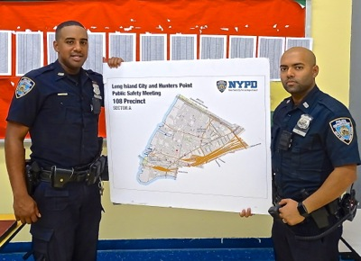 NYPD Neighborhood Police Program NYC | nypd neighborhood police program nyc nypd neighborhood police long island city queens nyc nypd neighborhood policing