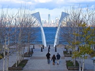 Things To Do NYC - Holidays Things To Do Memorial Day, July 4th | NYC things to do memorial day weekend things to do Manhattan, Brooklyn, Queens, Bronx Staten Island things to do & events memorial day weekend NYC