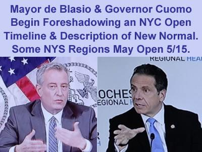 CoVid 19 NY Pause Ending June NYC CoVid 19 Pandemic 2020 NYC | overnor cuomo ny pause manhattan queens brooklyn bronx staten island governor cuomo ny pause covid pandemic nys