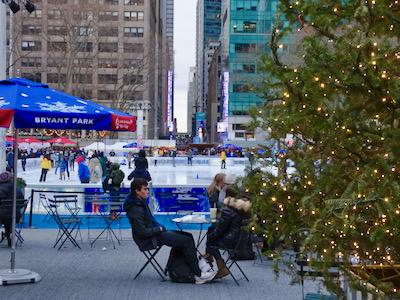 Things To Do NYC Manhattan Brooklyn Queens Bronx Staten Island Holiday Things To Do 2020 during CoVid Pandemic | things to do this weekend nyc things to do nyc manhattan brooklyn bronx queens staten island nyc events nyc things to do