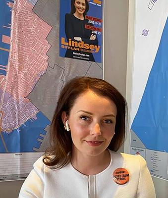 Multiple Sexual Harassment Allegations Against Governor Cuomo including by Lindsey Boylan, Candidate for Manhattan Borough President | Multiple Sexual Harassment Allegations Against Governor Cuomo including by Lindsey Boylan, Candidate for Manhattan Borough President
