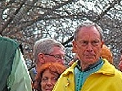 Michael Bloomberg Record - Part II. | michael bloomberg nyc mayor record mike bloomberg for president mike bloomberg corrupt michael bloomberg democrat republican independent mike bloomberg candidate for president mike bloomberg buying democratic endorsements mike bloomberg cash philanthropies buy mayoral endorsements bloomberg buys democrats party
