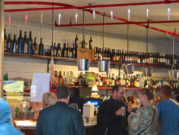 NYC Specialty Food & Wine Shops - New York City | manhattan specialty food shops wine shops manhattan nyc