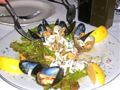 NYC Restaurants - New York City | nyc restaurants nyc restaurant reviews