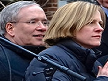 nyc comptroller scott stringer scandals corruption nyc