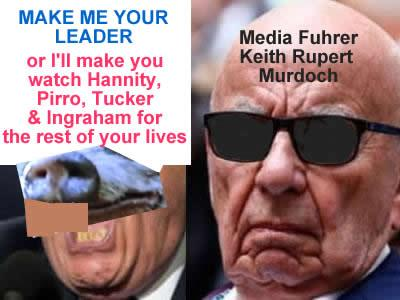 murdoch corruption tax break australia by former employee murdoch supported prime minister tony abbott corruption murdoch