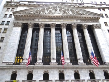 nyse photo new york stock exchange photo
